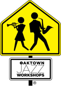 oaktownjazz_sign_flat_large_R