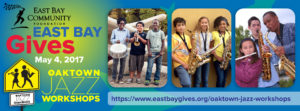 OJW_east_bay_gives_2017
