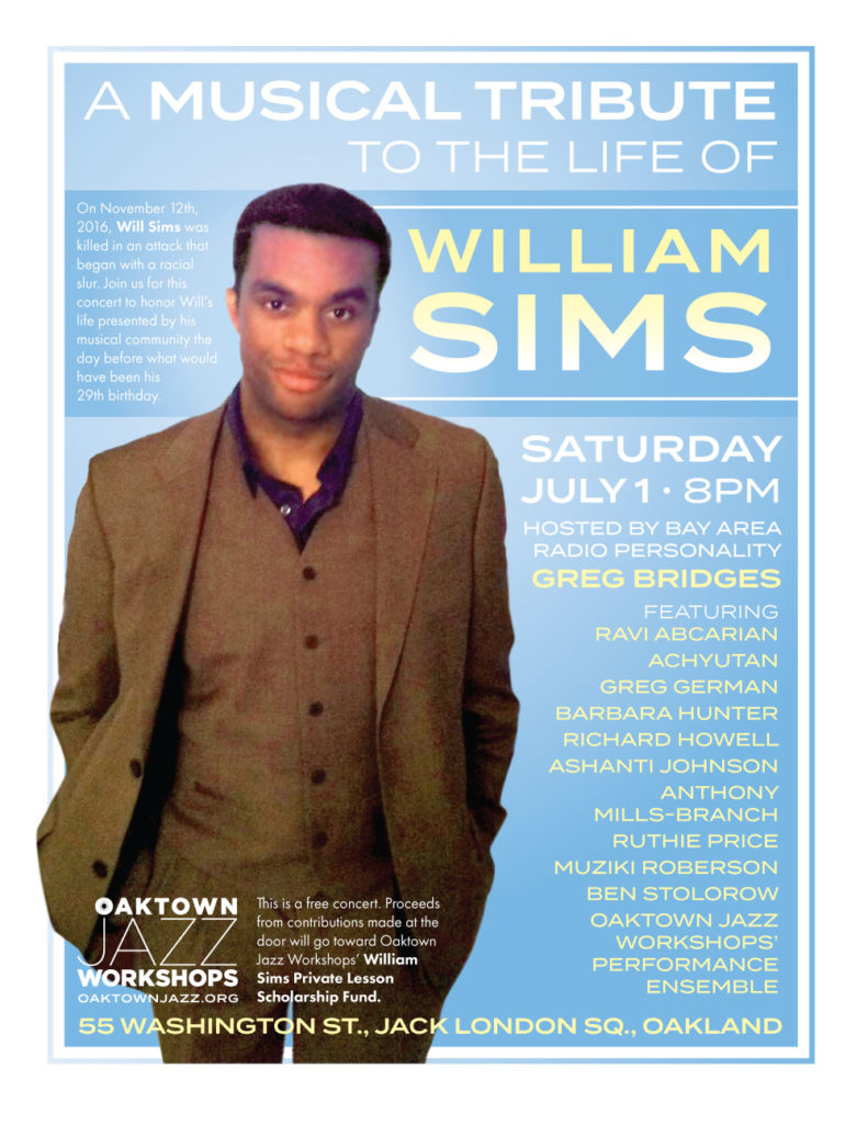 Will_Sims_Concert